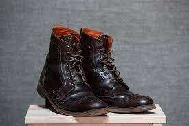 best men u0027s boots fall 2015 boots for men he spoke style