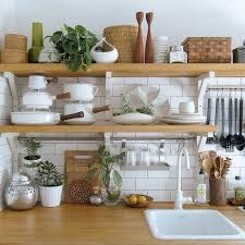 Kitchen Open Shelving Ideas 325 Best Shelving Ideas Images On Pinterest Shelving Ideas Home