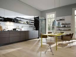 la cuisine d hervé la cuisine d hervé nouveau 177 best cuisine images on