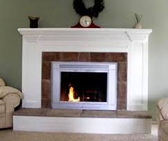 Fireplace Stuff - 60 best fireplaces images on pinterest fireplace ideas