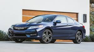 used 2016 honda accord coupe pricing for sale edmunds