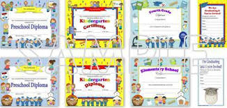 pre k graduation gift ideas end of the year student gifts gift tags lessons for
