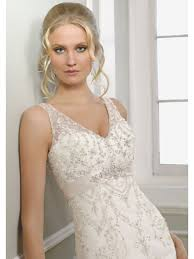 beading wedding dresses free wedding dress beading patterns weddingplusplus com
