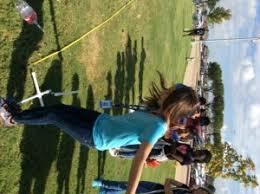 stomp rockets educational innovations blog