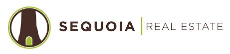 doorhanger templates u2014 sequoia real estate