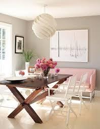 colori sala da pranzo sala da pranzo 7 spunti per rinnovare gli spazi senza awesome