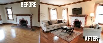 selling home interiors selling home interiors unlikely brilliant ideas for interior