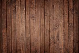 refinish hardwood floors flooring top floor