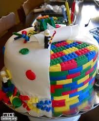 best cake dan hardy on martha vidales best cake http t