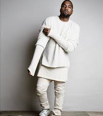 yeezus sweater sale fashion designer solid hip hop brand sweater