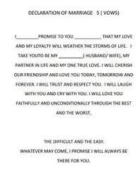 wedding ceremony script non religious wedding officiant script wedding ideas photos