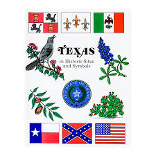 Texas Travel Symbols images Texas in historic sites and symbols texas capitol gift shop Jpg