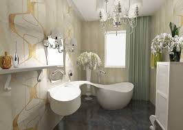 bathroom ideas houzz small bathroom ideas houzz smith design cool ways in small