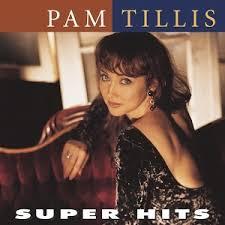 pic of pam tillis hair pam tillis super hits music on google play