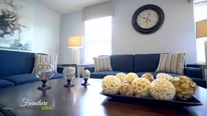 interior vacation home design by furniture packages usa youtube