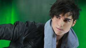 wallpaper eric saade face haircut jacket chains hd picture image