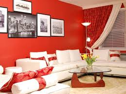 Red Pillows For Sofa by Awesome Ideas For Living Room Wall Art Living Room Decorative