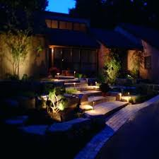 Malibu Led Landscape Lighting Kits Best Led Landscape Lighting Kits Best Low Voltage Led Landscape