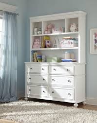Baby Changing Table Dresser Ikea by Table Scenic 20 High End Baby Furniture Finds Mid Century Bookcase