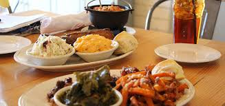 southern cuisine southern food for the soul durham nc