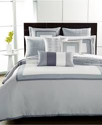 nice design ideas hotel collection comforter sets closeout finest