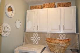 diy laundry room cabinets cabinets for laundr 13920 hbrd me