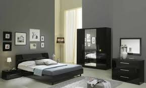 top chambre a coucher chambre coucher turque chambre coucher turque with chambre
