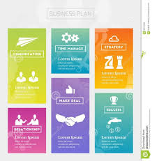 web design home based business 8188xnvqzel bussineslan how to start home based web design business