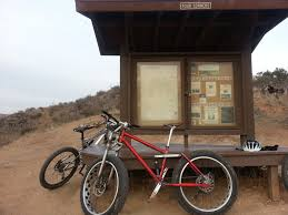 Wildfire Designs Fat Bike by Walmart Mongoose Beast Mtbr Com