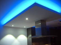 ruban led chambre eclairez sa maison autrement en installant un ruban led