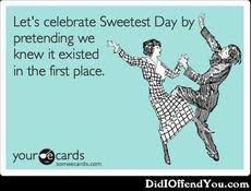 Sweetest Day Meme - sweetest day graphics pictures images and sweetest dayphotos