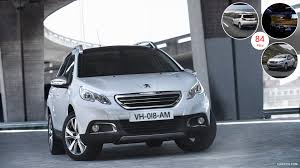 peugeot suv 2014 download 2014 peugeot 2008 oumma city com