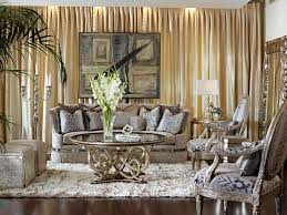 Marge Carson Sofas by 11 Best Marge Carson Images On Pinterest Boleros High Point And