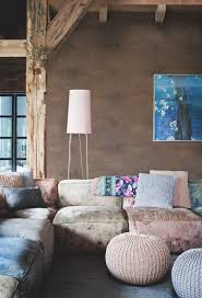 2017 Interior Design Trends Onstage 414 Best Interior Design Trends Images On Pinterest Design