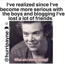 One Direction Memes - one direction meme 1d memes pinterest zayn malik and zayn