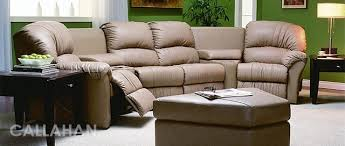 Home Theater Sectional Sofas Sectional Sofa Design Theater Sectional Sofa Costco Bed