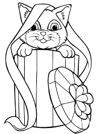 bulletin images on pinterest coloring pages ideas free best