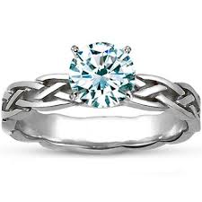 wedding bands inverness 95 best diamond rings images on wedding bands diamond