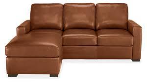 Henry Sleeper Sofa Reviews Interiorcrowd