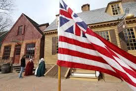 Halloween Usa Jobs Colonial Williamsburg Foundation U2013 Which Lost 277 Million Over