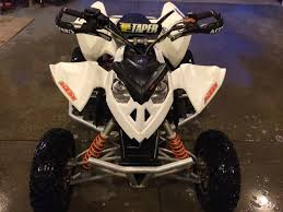 2007 polaris outlaw 525 irs polaris atv forum