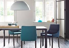 Dining Room Furniture Long Island Long Island By Ligne Roset Stylepark