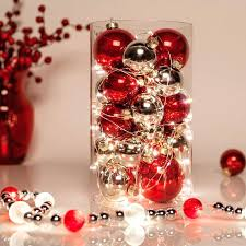 red and silver christmas table settings table centerpieces christmas table decorations info with