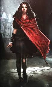 modern witch costume best 20 scarlet witch cosplay ideas on pinterest scarlet witch