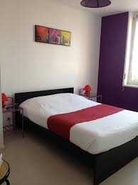 chambre d hotes fort mahon villa les aiguades chambre d hôtes 848 avenue de la plage 80120