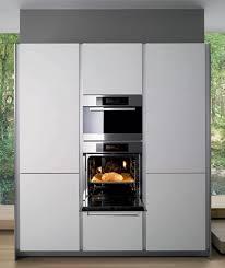 kitchen appliance ideas best 25 modern kitchen appliance parts ideas on diy