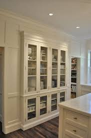 kitchen cabinet wall wall kitchen cabinets elegant built in hutch i really prefer this