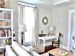 Big Furniture Small Living Room Living Room Desk Home Study Furniture Ideas Small Living