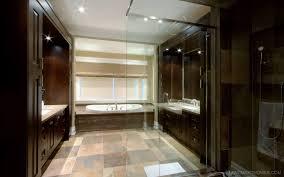 30 Inch Wide Bathroom Vanity by 12 Inch Bathroom Vanity Bathroom Decoration