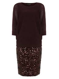 knitted dresses shop casual dresses house of fraser